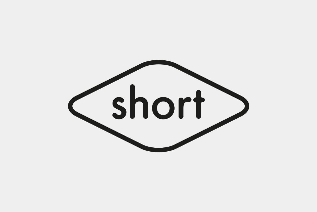 Espace Short
