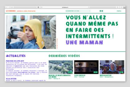 levideobus.fr