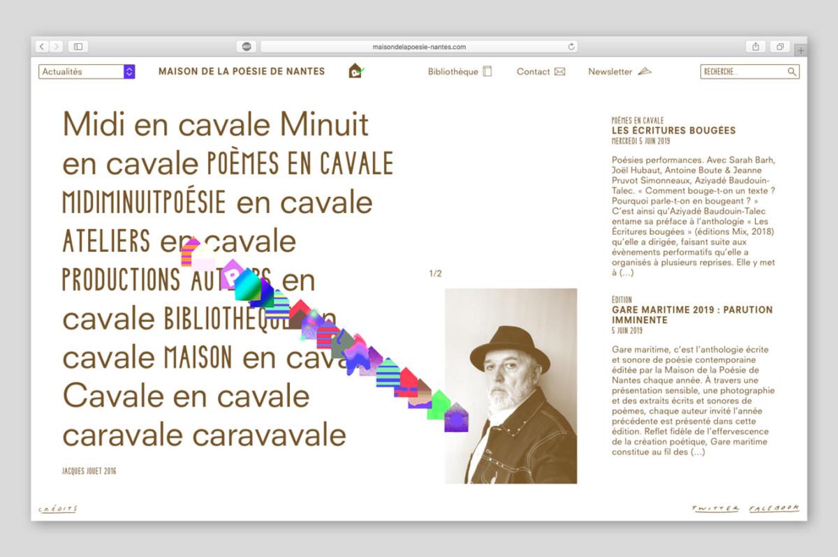 www.maisondelapoesie-nantes.com