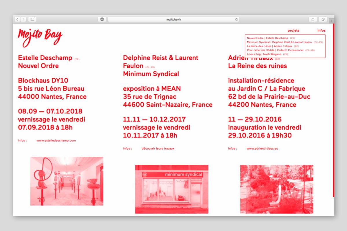 www.mojitobay.fr