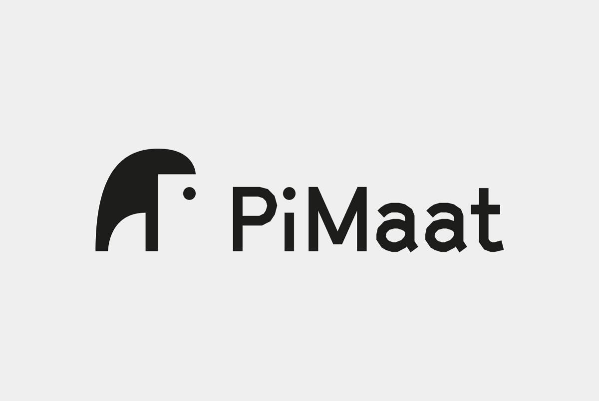 PiMaat