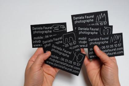 Daniela Faurel