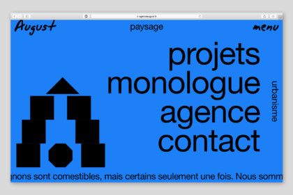 www.agenceaugust.fr