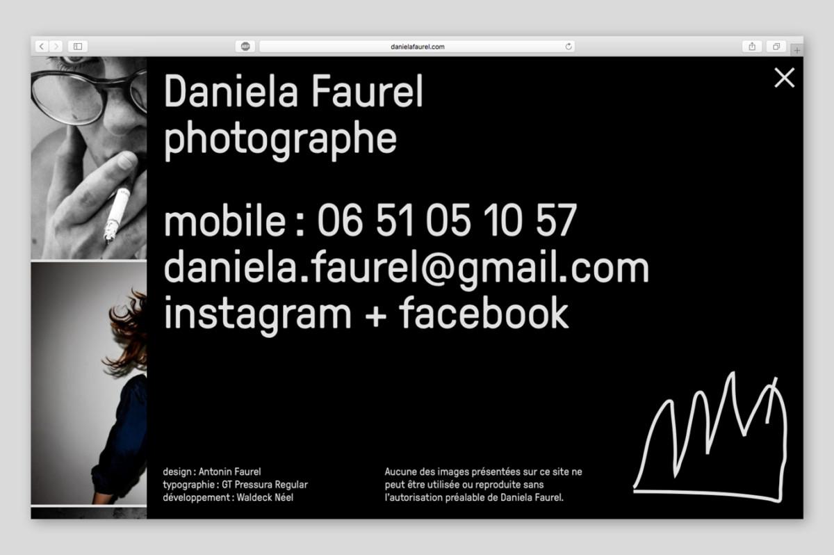www.danielafaurel.com